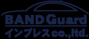沖縄で愛車のボディコーティングならインプレス